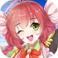 绯色物语游戏最新版v1.0.3ios版