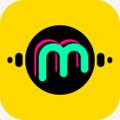 morin魔音app官网版1.0最新版