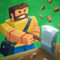 工匠矿岛建造手游安卓版1.8最新版