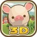 像素养猪场最新版3.22.40官网版
