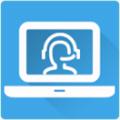 爆破三大员考试题库模拟1.0.7最新版