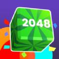 2048奥利给红包赚钱版3.22.40最新版
