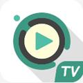 极光影院TV免费版v1.1.4.135纯净版