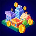 合并城市中文破解版1.4最新版