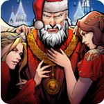 国王的宝座欲望游戏破解版1.0.21最新版