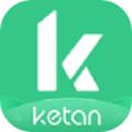 可探app官方版v1.0安卓版