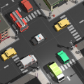 小镇物流游戏无限钞票破解版3.0.0最新版
