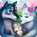 动物家族全解锁版8.2.3免费版