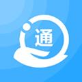 2021全国中小学继续教育网appv1.3.2最新版