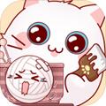 球球躲猫猫游戏测试版v1.0内测版