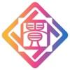 贵州公共资源交易app1.0最新版