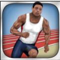 田径3:夏季运动手机全解锁版1.2.8完整版