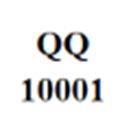 qq/lol绑定手机号查询工具v1.0.0安卓版