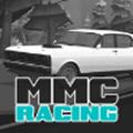 山地肌肉赛车手游最新版1.0.5完整版