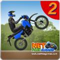 摩托滑轮2最新中文版0.1.4安卓版