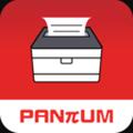 PANTUMU打印机爱奔图appv1.1安卓版