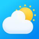 早晚天气栏目app1.1.0安卓版