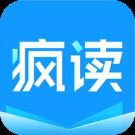 ���x小�f免�M�I取茅�_酒版1.0.8.2去�V告版