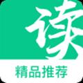 ��亭小�f大全app安卓版1.0.4官方版