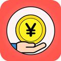 得钱网app转发文章赚钱3.7.2红包版