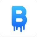 亿同玩appV2.4安卓版