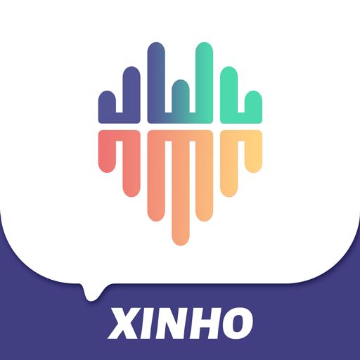信号婚恋app1.0.0手机版