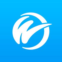 文都考研app听课码破解1.8.1最新版