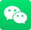 微信无广告版7.0.21最新版