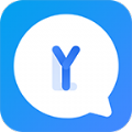 甬聊社群app1.0.6安卓版