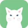 猫叫仿生器app免费版1.0手机版