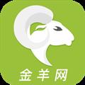 金羊网app转发文章赚钱1.0红包版