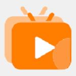 女神假装视频助手2.0官方版