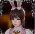 Ai少女小舞modv1.22最新版