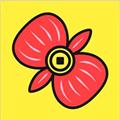 海棠网app转发文章赚钱3.7.2可提现版