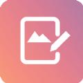 约画平台app1.0.1官方版