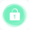 隐私加密小助手appv1.0安卓版