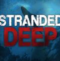 epic stranded deep中文�a丁v2.1最新版