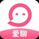 爱聊app赚钱版5.0.6安卓版