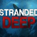 stranded deep epic�h化�a丁包v0.76最新版