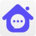 夜店拼桌app3.1.8免费版