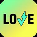闪恋sunflash app安卓版6.3.6脱单神器