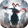 攻城天下游戏测试版v0.1安卓版