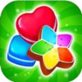冰甜消消乐游戏微信提现版v3.22.40安卓版
