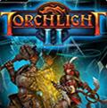 epic Torchlight 2�h化中文�a丁v18.0最新版