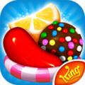 糖果传奇无限爱心步数增加版1.191.0.3内购版