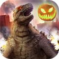怪物很嚣张游戏无广告版v1.0.7安卓版