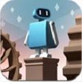 造梦机器人游戏破解版1.43攻略修改版