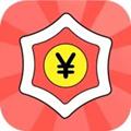 得米网app转发文章赚钱3.7.2红包版
