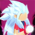 超级火柴人白神手游攻略版2.0.0安卓版