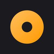 小圈真实交友app1.3.0安卓版
